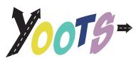 yoots-emaillogo-final