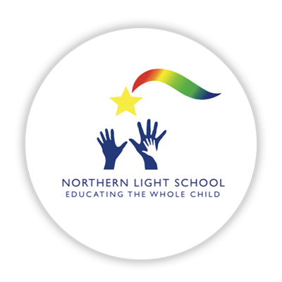 NorthernLightSchool-Logo