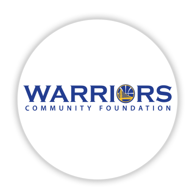 Warriors-foundation