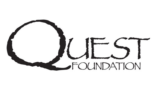 QuestFoundationLogo