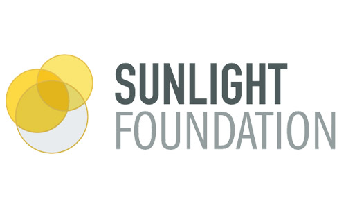 SunlightFoundationLogo