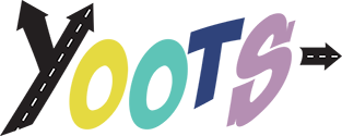 Yoots-Logo-Web