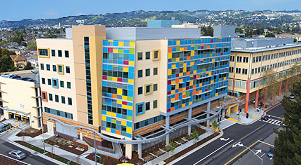 outpatient-center-benioffchildrenshospital-hp2018