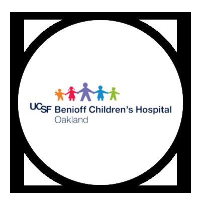 ucsf-children-circle