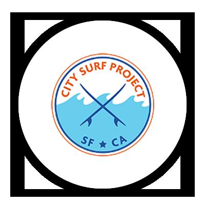 citysurf-logo