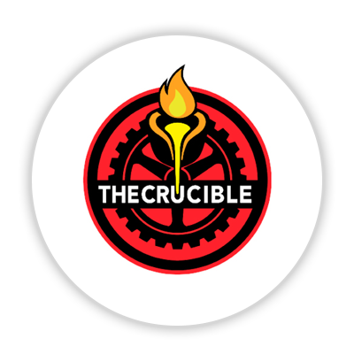 crucible-logo-circle