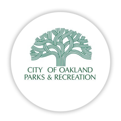 Oakland-PR-Logo