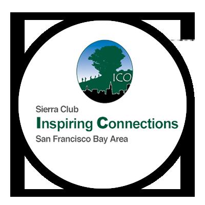 sierra-club-logo