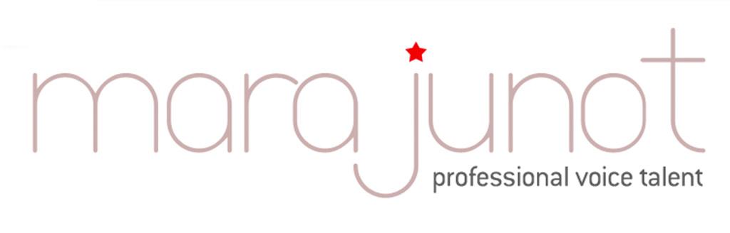 logo_name