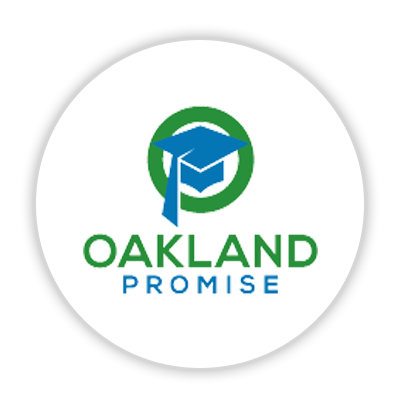 oaklandpromise